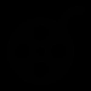 ikona filmu