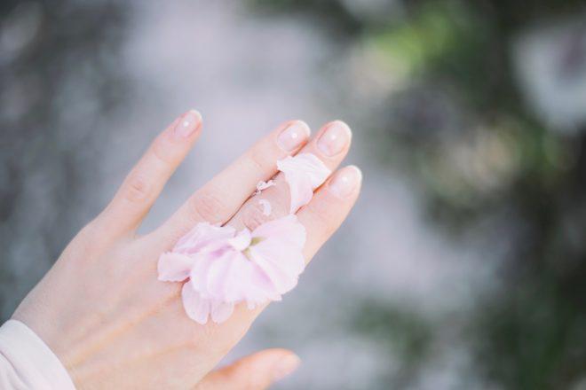 naturalne kosmetyki na nadmiar sebum