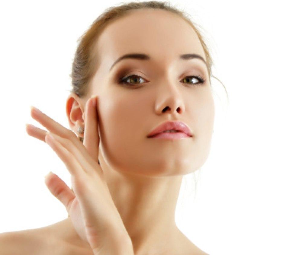 Pielęgnacja cery tłustej w gabinecie kosmetycznym
